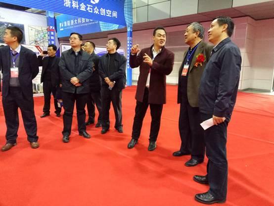 http://big5.china.com.cn/gate/big5/www.lysxc.gov.cn/d/file/zixun/2016-11-14/4426e2bedc94cd64c7a92ee1b5d3e692.jpg