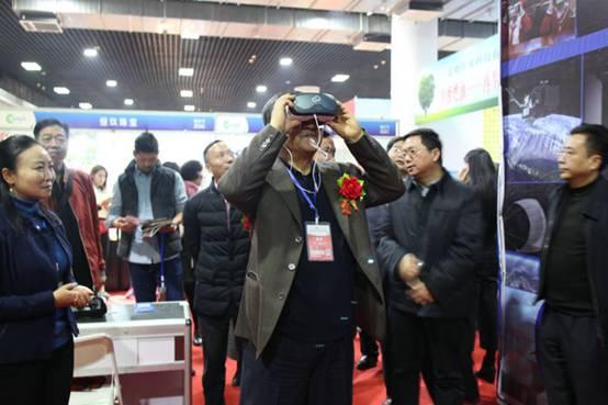 http://big5.china.com.cn/gate/big5/www.lysxc.gov.cn/d/file/zixun/2016-11-14/aa1b68f2aed07eaf513254ce1b923761.jpg