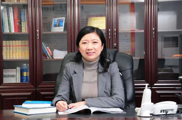 http://big5.china.com.cn/gate/big5/www.naddc.org.cn/uploads/allimg/170305/1-1F305112551193.jpg